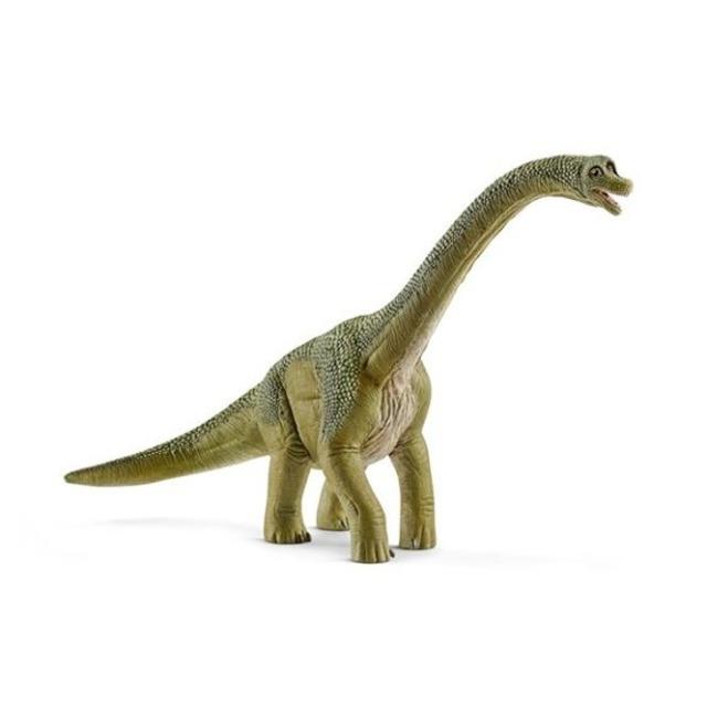 Obrázek produktu Schleich 14581 Brachiosaurus