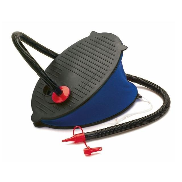 Obrázek produktu Intex 69611 Nožní pumpa
