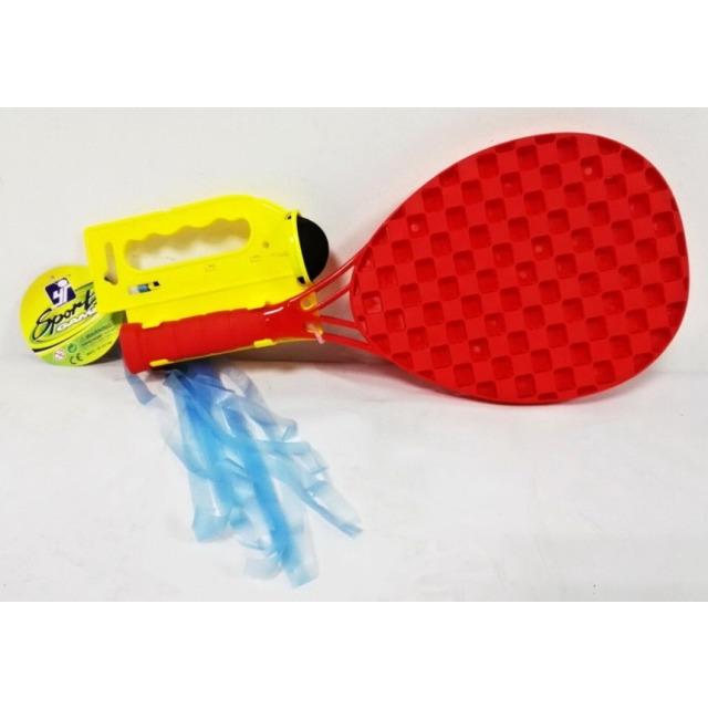 Obrázek produktu Plážový tenis Alltoys