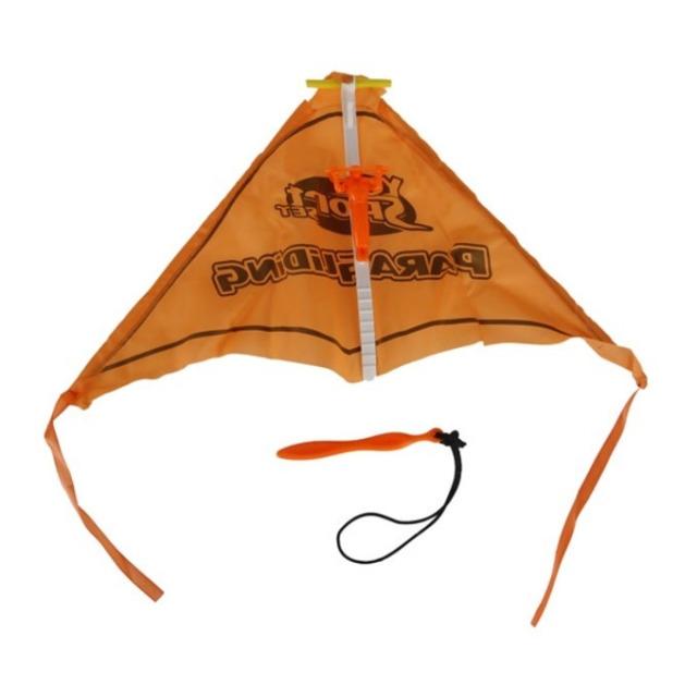 Obrázek produktu Vystřelovací rogalo oranžové