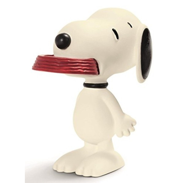 Obrázek produktu Schleich 22002 Figurka Snoopy