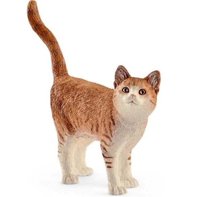 Obrázek produktu Schleich 13836 Kočka