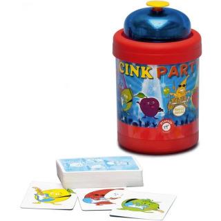 Obrázek 1 produktu Piatnik Cink! Párty