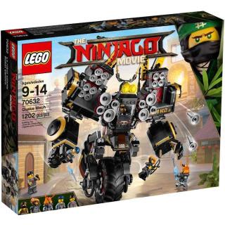 Obrázek 1 produktu LEGO Ninjago 70632 Robot zemětřesení
