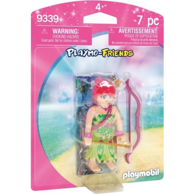 Obrázek produktu Playmobil 9339 Lesní víla