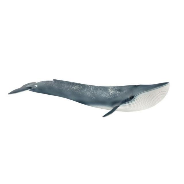 Obrázek produktu Schleich 14806 Modrá velryba
