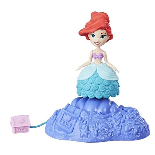 Obrázek produktu Disney Magical Movers princezna Ariel, Hasbro E0244