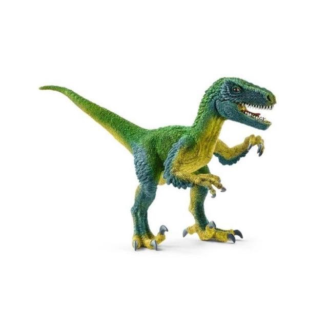 Obrázek produktu Schleich 14585 Velociraptor