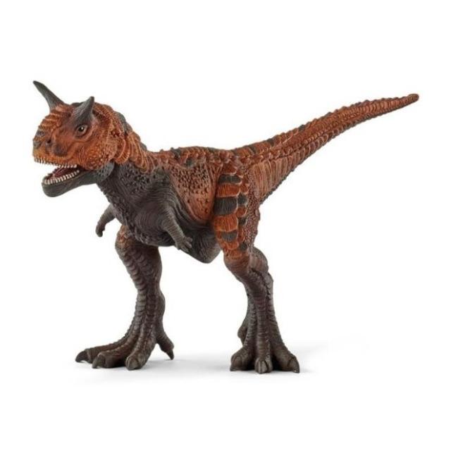 Obrázek produktu Schleich 14586 Carnotaurus