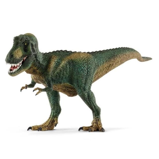 Obrázek produktu Schleich 14587 Tyrannosaurus Rex