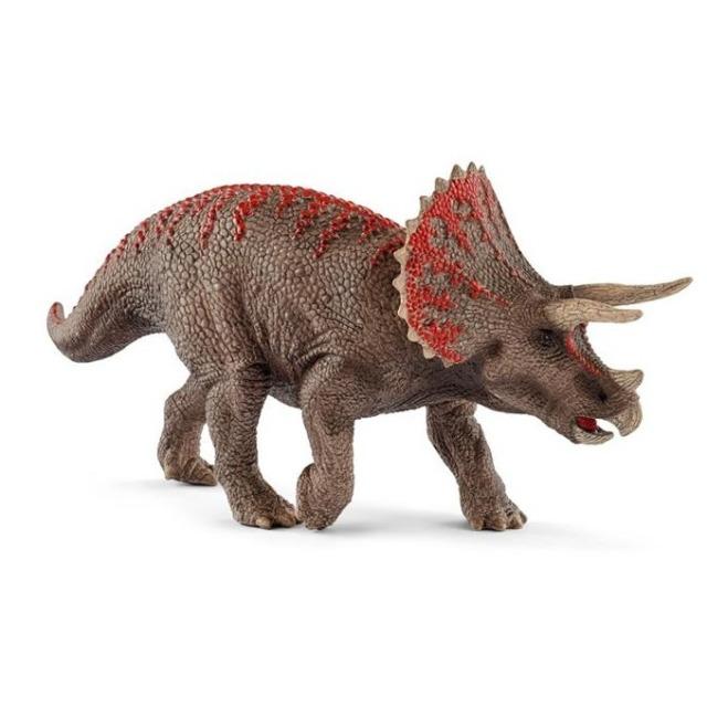 Obrázek produktu Schleich 15000 Triceratops