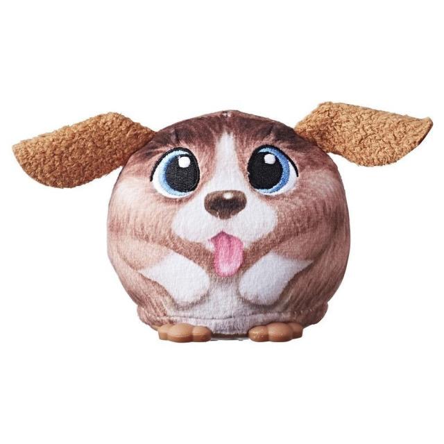 Obrázek produktu FurReal Cuties Interaktivní zvířátko pejsek, Hasbro E0943
