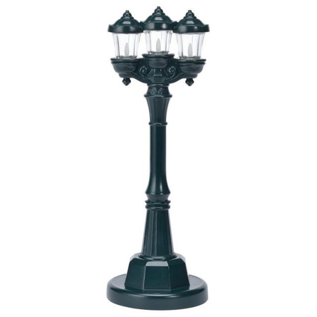 Obrázek produktu Sylvanian Families 6005 Město - Pouliční lampa
