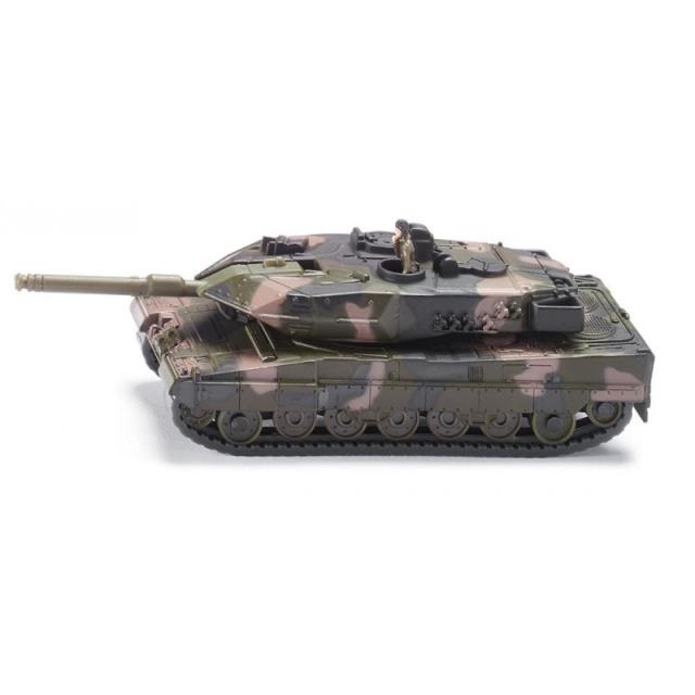 Obrázek produktu SIKU Super 1867 Tank 1:87