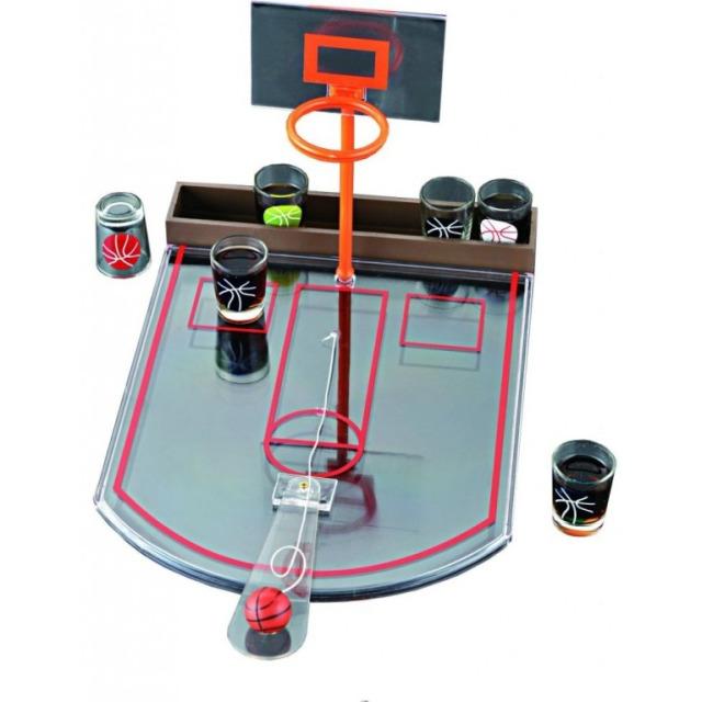 Obrázek produktu Basketball Na ex! Albi
