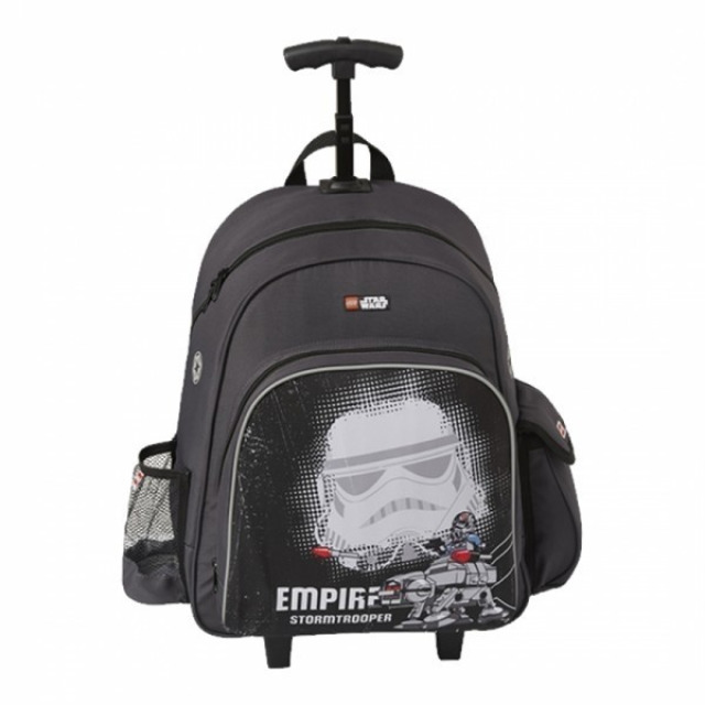 Obrázek produktu LEGO Star Wars Stormtrooper - Trolley batoh