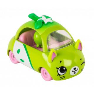 Obrázek 1 produktu Shopkins Cutie cars Jablíčko