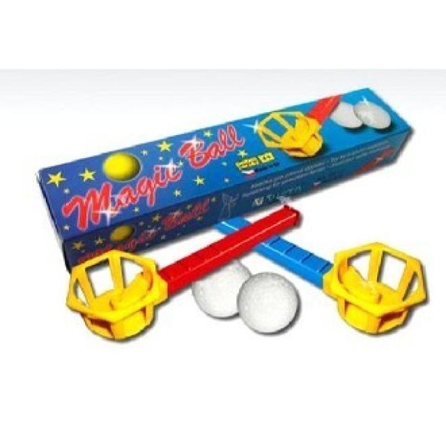 Obrázek produktu Magic Ball - magický míček