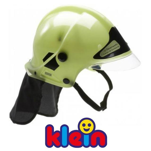 Obrázek produktu Hasičská helma, Klein 8944