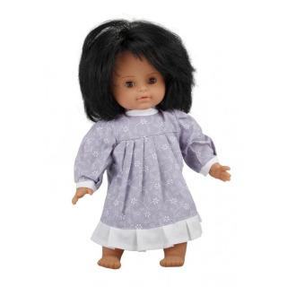 Obrázek 1 produktu HAMIRO Panenka 35cm, brunetka