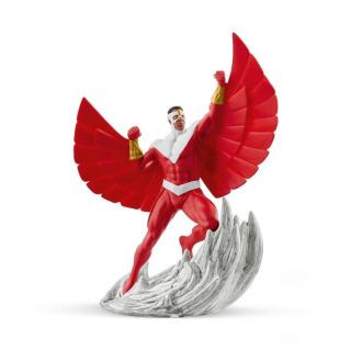Obrázek 1 produktu Schleich 21507 Figurka MARVEL - Falcon