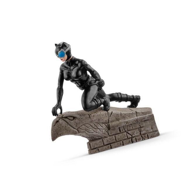 Obrázek produktu Schleich 22552 Justice League - Catwoman