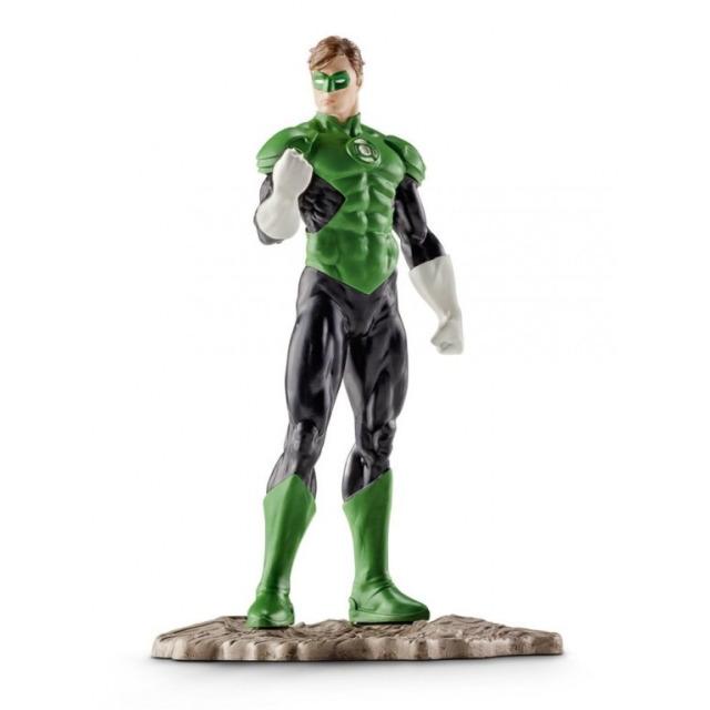 Obrázek produktu Schleich 22507 Justice League - Green Lantern