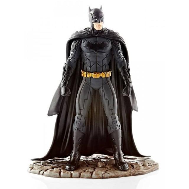 Obrázek produktu Schleich 22501 Batman