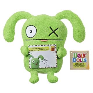 Obrázek 1 produktu Ugly Dolls OX, 17cm