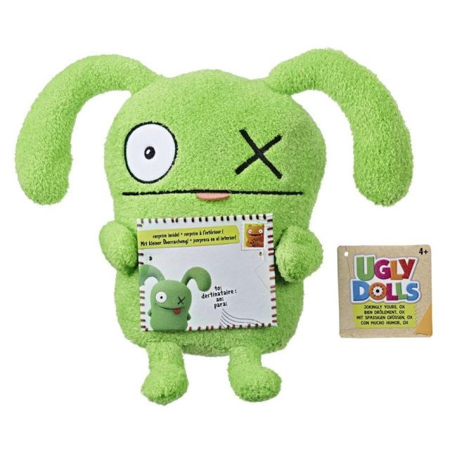 Obrázek produktu Ugly Dolls OX, 17cm