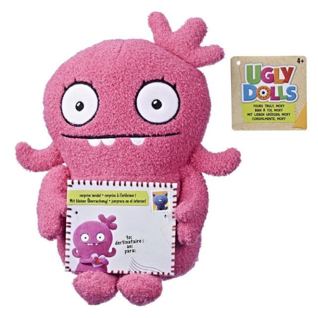 Obrázek produktu Ugly Dolls MOXY, 17cm
