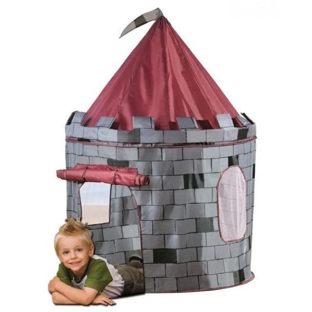 Obrázek produktu Stan Rytířský hrad