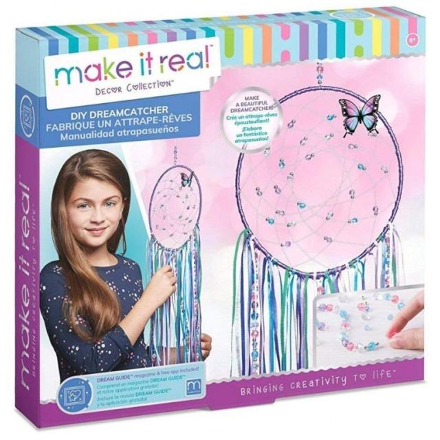 Obrázek produktu Make It Real Lapač snů