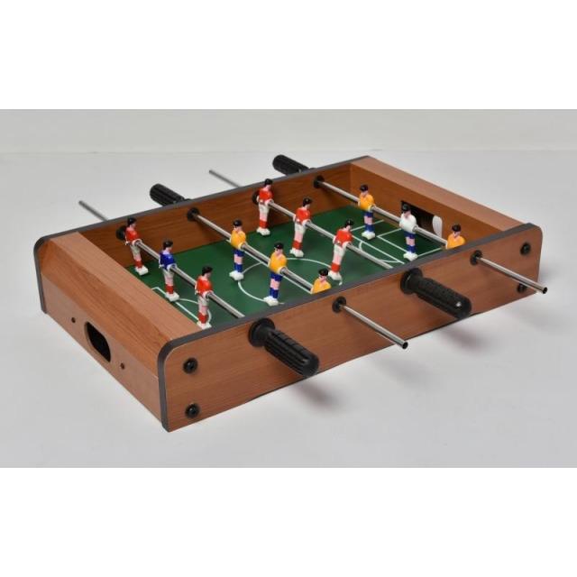Obrázek produktu Stolní fotbal