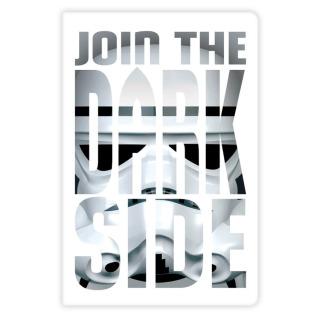 Obrázek 1 produktu LEGO Star Wars Zápisník - Stormtrooper