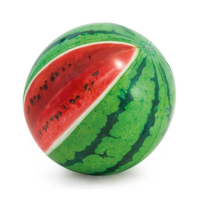 Obrázek produktu Intex 58075 Nafukovací balón Meloun