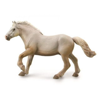 Obrázek 1 produktu Collecta Kůň American