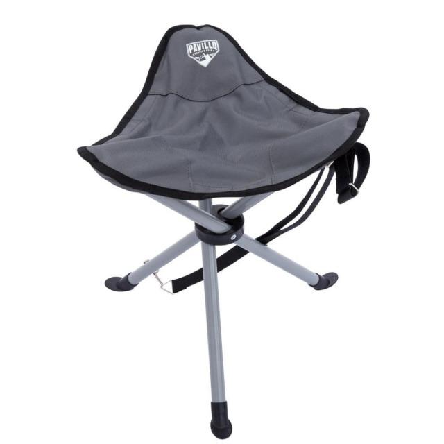 Obrázek produktu BestWay Kempovací židle 31x31x38cm