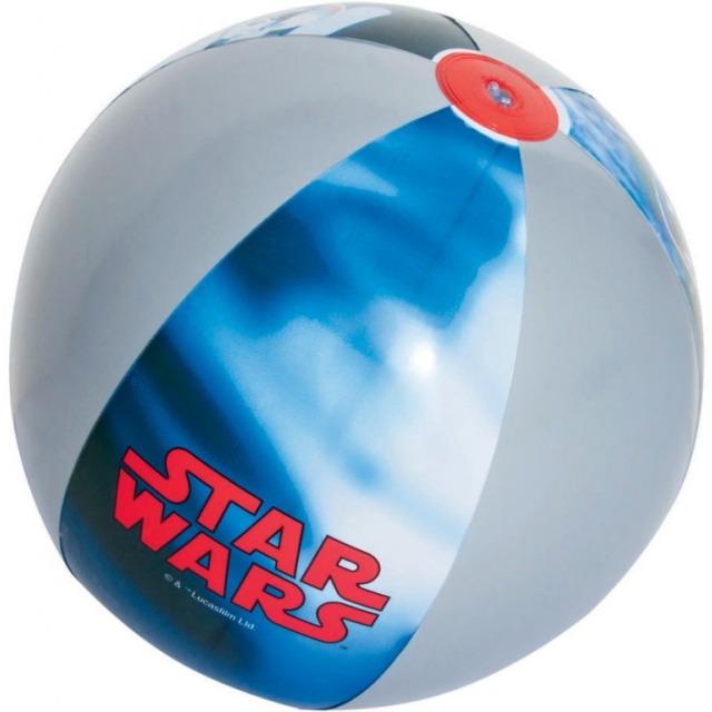 Obrázek produktu BestWay Nafukovací míč Star Wars, průměr 61cm