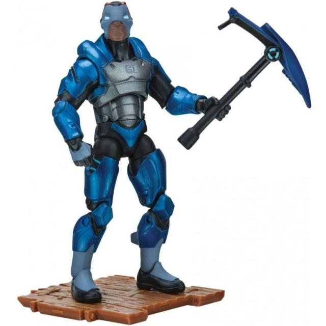Obrázek produktu Fortnite Carbide sběratelská figurka 10 cm