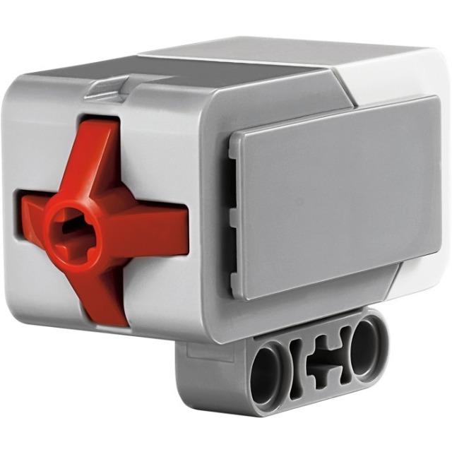 Obrázek produktu LEGO MINDSTORMS EV3 45507 Dotykový senzor
