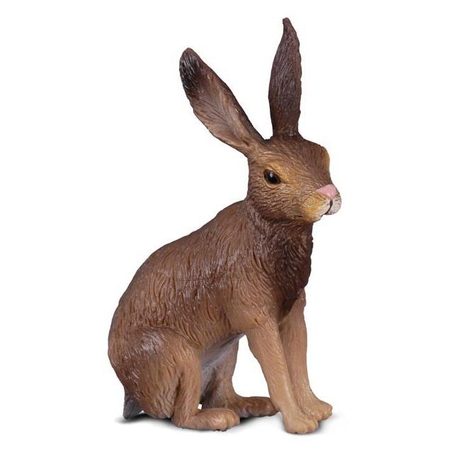 Obrázek produktu Collecta Zajíc polní