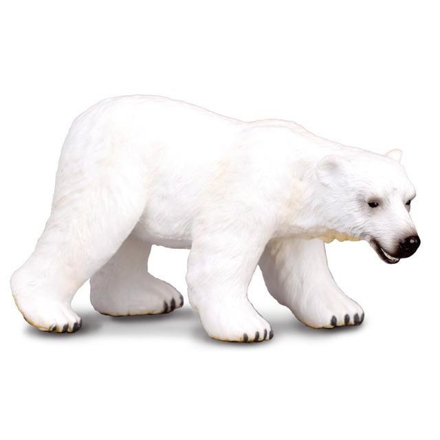 Obrázek produktu Collecta Medvěd lední