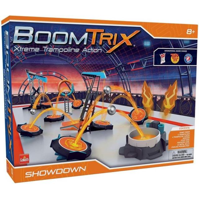Obrázek produktu BoomTrix ShownDown