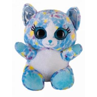 Obrázek 1 produktu BlickFanger Kočka modrá 24cm