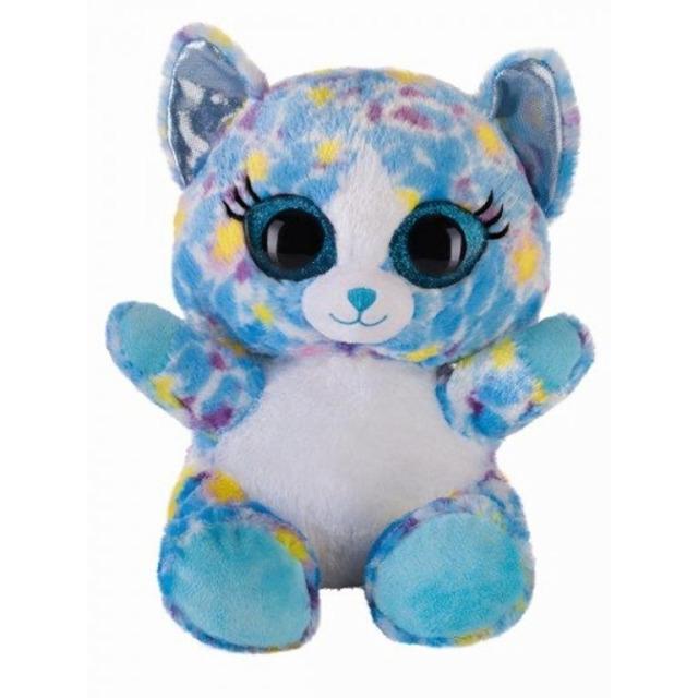 Obrázek produktu BlickFanger Kočka modrá 24cm