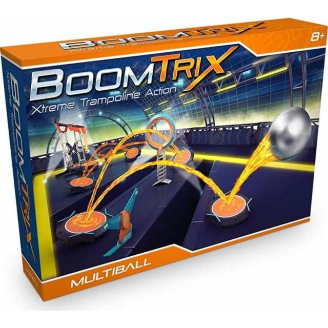 Obrázek produktu BoomTrix Multiball
