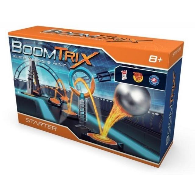 Obrázek produktu BoomTrix Starter
