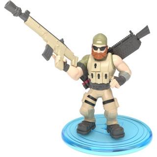 Obrázek 1 produktu Fortnite sběratelská figurka SLEDGEHAMMER 5cm, Jazwares