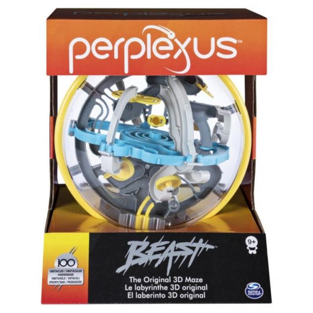Obrázek produktu Spin Master Perplexus Beast Original